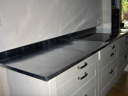 home zinc patrice ledroit couvreur angers. Black Bedroom Furniture Sets. Home Design Ideas